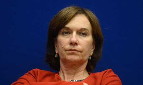 French minister