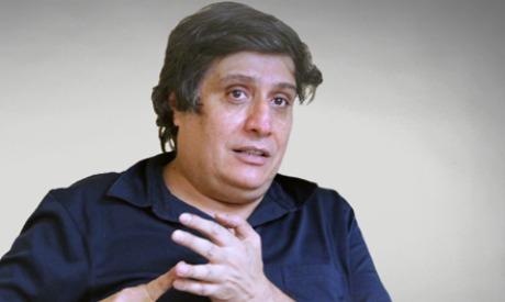 Mostafa Azizi