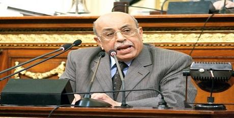 Moufid Shehab
