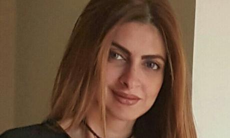 Heba El Sewedy