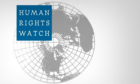 hrw urges egypt to legalise independent trade unions