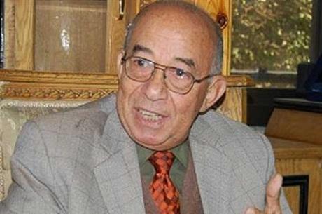 Hussein Abdel Razek