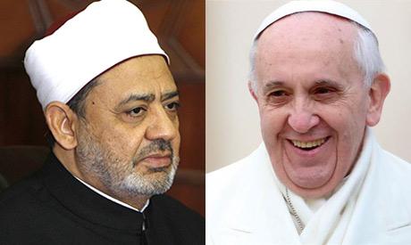 El-Tayeb -- Francis