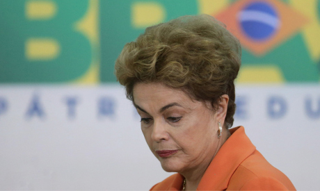 braslia women This page provides the latest reported value for - brazil exports - plus previous releases,  retirement age women unemployed persons unemployment rate wages.