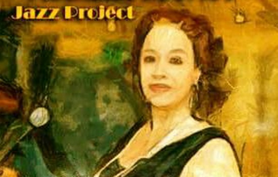 Michelle Rounds Project