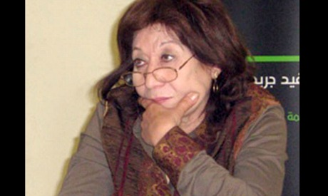 Nehad Selaiha