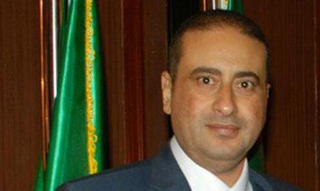 Wael Shalaby
