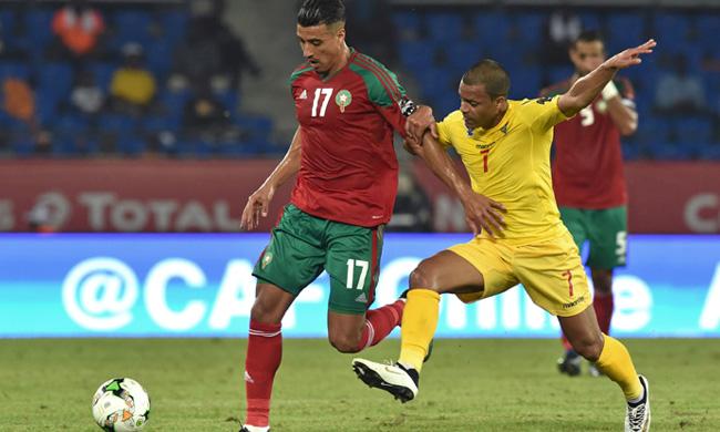 Картинки по запросу maroc vs togo