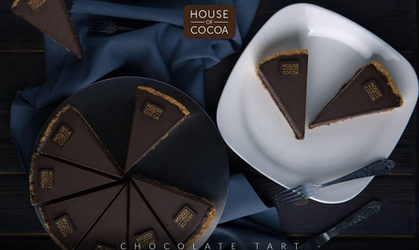 House of Cocoa Facebook page