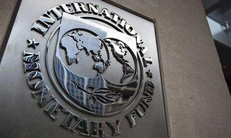 IMF affirms Kosovo's 2017 GDP growth forecast at 3.5%