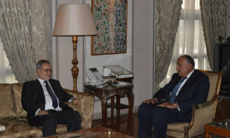 Shoukry and Al-Mekhlafi