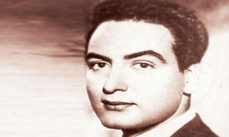 Mohamed Fawzi