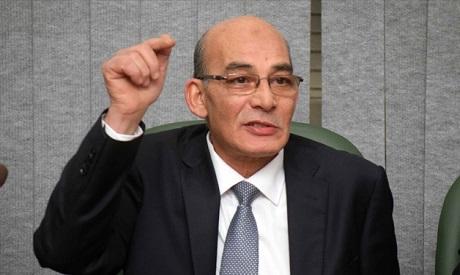 Abdel-Moneim El-Banna