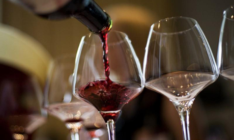 World's Leading Cancer Doctors Say People Need to Drink Less Alcohol