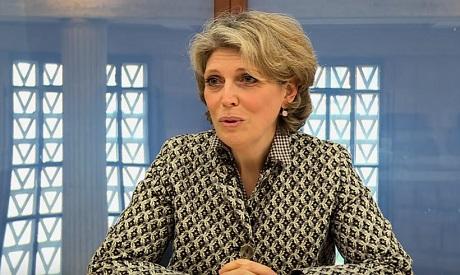 Agnes Romatet-Espagne