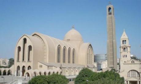 Egypt Sinai: Bomb and gun attack on mosque