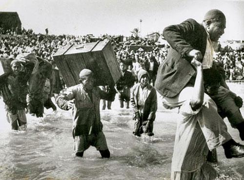 exodus1948