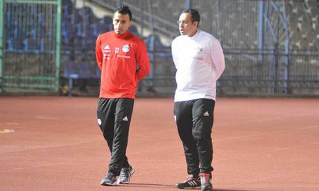Abdel-Shafi