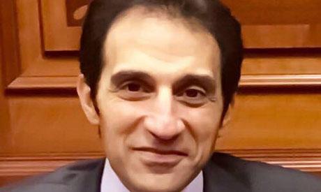 Bassem