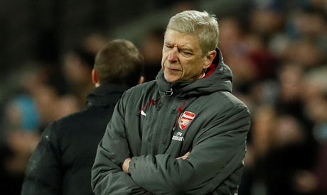Moyes delighted with resolute Hammers - West Ham United 0-0 Arsenal - Reaction
