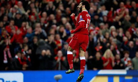 Steve Nicol makes shock claim about Mohamed Salah joining Bayern Munich