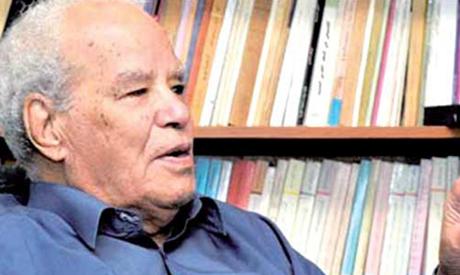 El-Taher Ahmad Makki