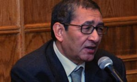 Samir Farid