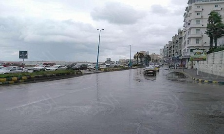 Alexandrian