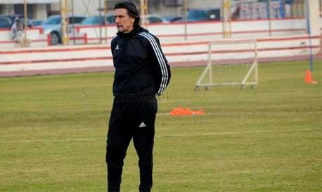 Nebojsa Jovovic