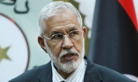 Mohammed Siyala