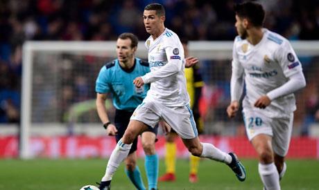 Image result for Sevilla FC vs Real Madrid Live Online