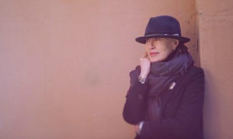 Milena Canonera
