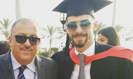 Mahmoud Bayoumy