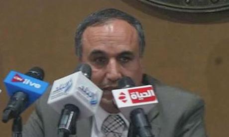 Abdel-Mohsen Salama