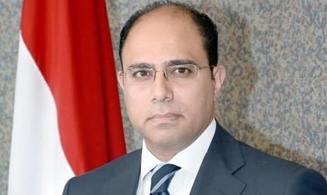 FM Spokesman