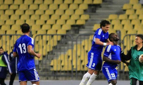 'Birds' face AC Leopards in Confederation Cup