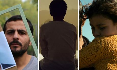 BBC arabic film fest