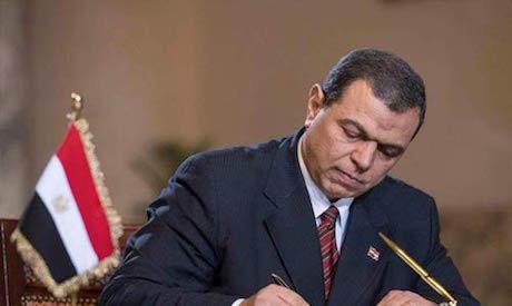 Mohamed Saafan