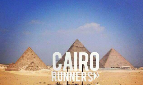 Cairo Runners FB