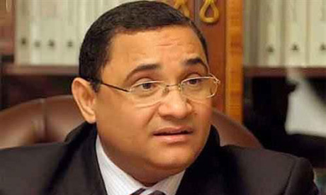 Abdel Rehim Aly