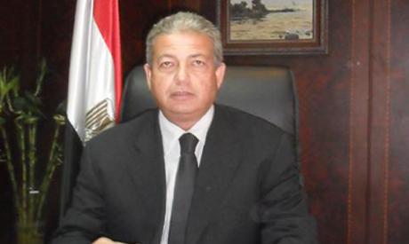 Khaled Abdel-Aziz