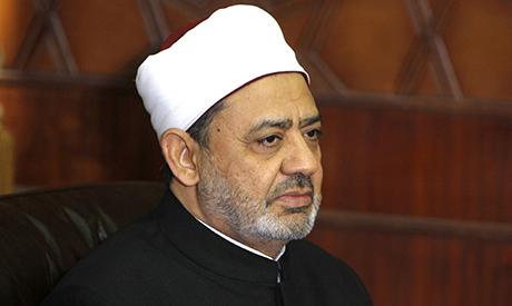El-Tayeb