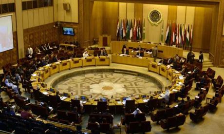 The Arab League