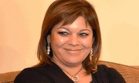 Sahar El-Hawari