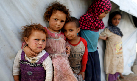 english news appeals  billion avoid starvation yemen