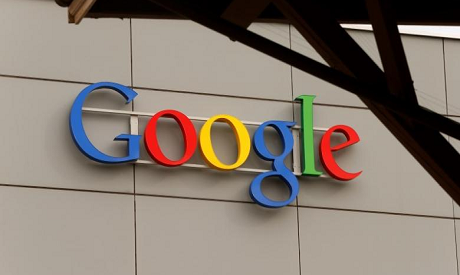 Google tweak aims to curb fake, misleading search results