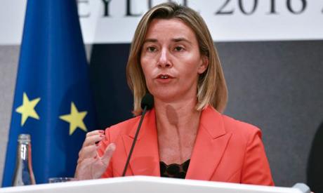 EU FM