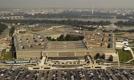 Nikki Haley warns U.S.  'prepared to do more' after Syria strike