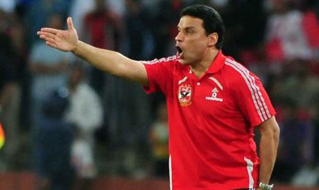 Hossam El badry