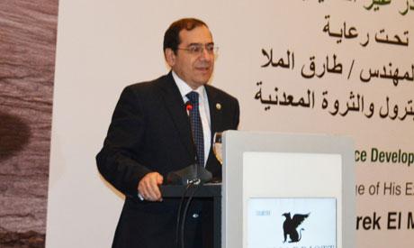Tarek Mulla